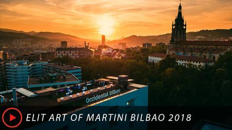 Elit Bilbao 2018.jpg