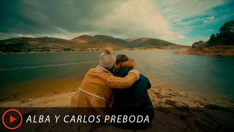 Alba-y-Carlos-Preboda.jpg