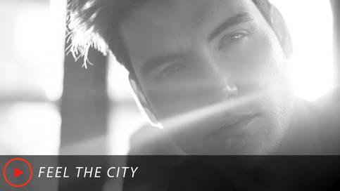 Feel-the-city.jpg