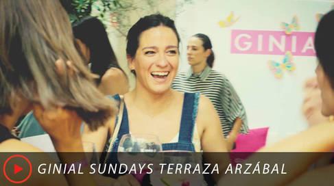 Ginial-Sundays-Terraza-Arzabal.jpg