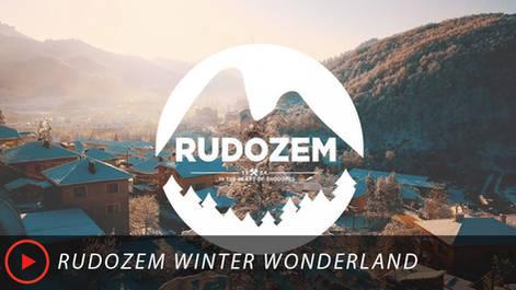 Rudozem-Winter-Wonderland.jpg