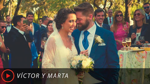 Victor-y-Marta.jpg