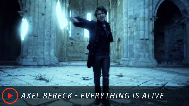 Axel-Bereck---Everything-is-Alive.jpg