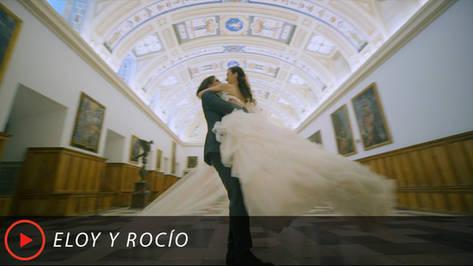 Eloy-y-Rocio.jpg