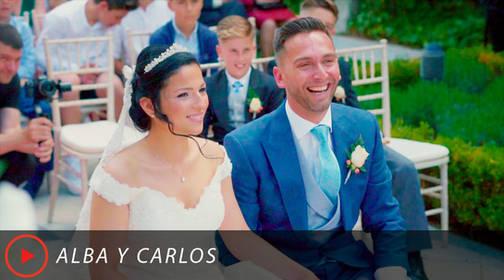 Alba-y-Carlos.jpg