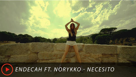 Endecah-ft.-Norykko---Necesito.jpg