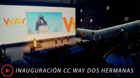 Inauguracion-Way-Dos-Hermanas.jpg