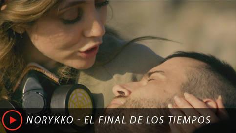Norykko---El-final-de-los-tiempos.jpg