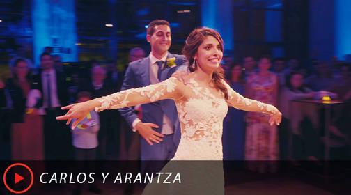 Corlos-y-Arantza.jpg