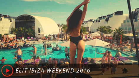 Elit-Ibiza-Weekend-2016.jpg