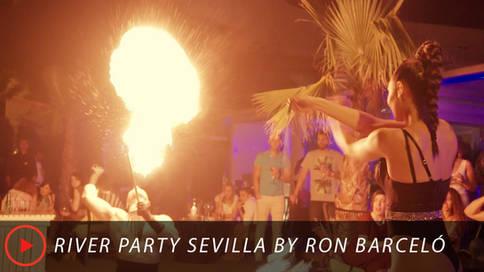 River-Party-Sevilla-by-Ron-Barcelo.jpg