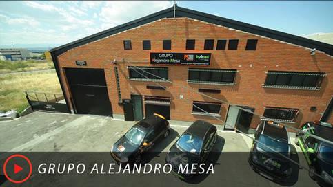 Alejandro-Mesa.jpg