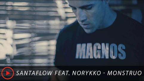 Santaflow-feat.-Norykko---Monstruo.jpg