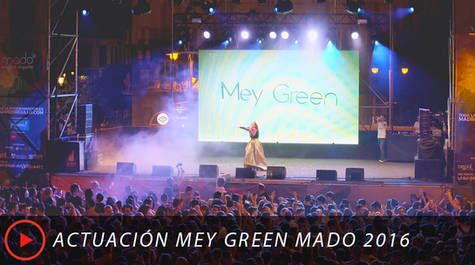 Mey-Green-en-MADO-Madrid.jpg
