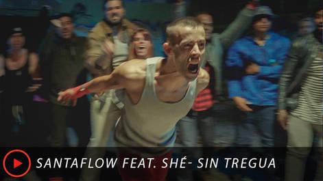 Santaflow-feat-She---Sin-tregua.jpg