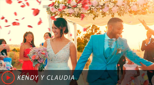 Kendy-y-Claudia.jpg