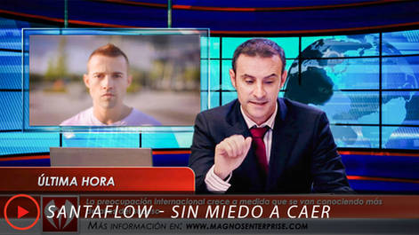 Santaflow---Sin-miedo-a-caer.jpg