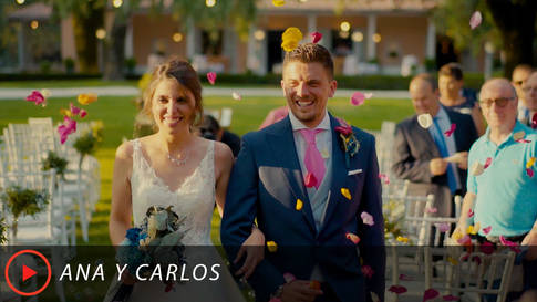 Ana-y-Carlos.jpg