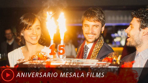 15-Aniversario-Mesala-Films-en-BUCCA-Madrid.jpg