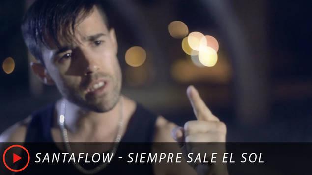 Santflow---Siempre-sale-el-sol.jpg