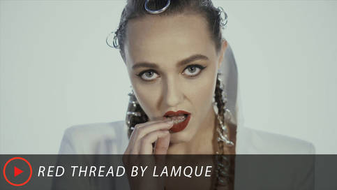 Red-thread-by-lamque.jpg