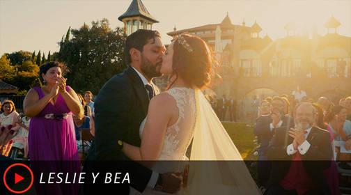 Leslie-y-Bea.jpg