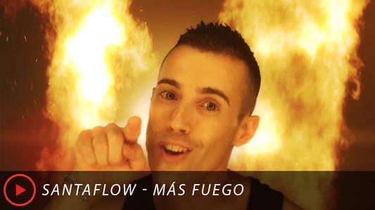 Santaflow---Mas-fuego.jpg