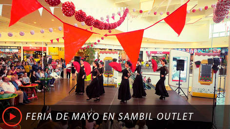Feria-de-mayo-Sambil.jpg