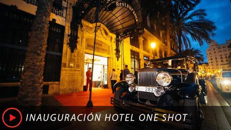 Inauguracion-hotel-One-Shot-Valencia.jpg