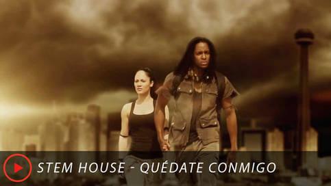 Stem-House---Quedate-conmigo.jpg