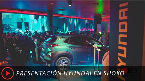 Hyundai-Shoko.jpg