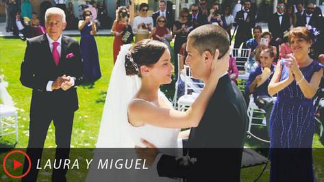 Laura-y-Miguel.jpg