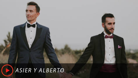 Asier-y-Alberto.jpg