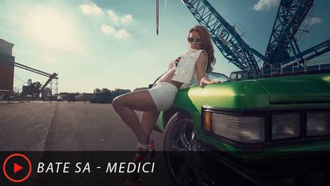 Bate-Sa----Medici.jpg