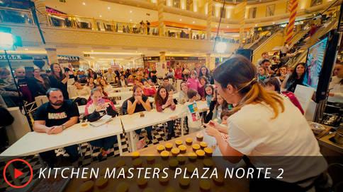 Kitchen-masters.jpg
