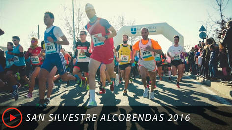 San-Silvestre-Alcobendas-2016.jpg