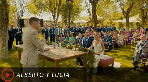 Alberto-y-Lucia.jpg