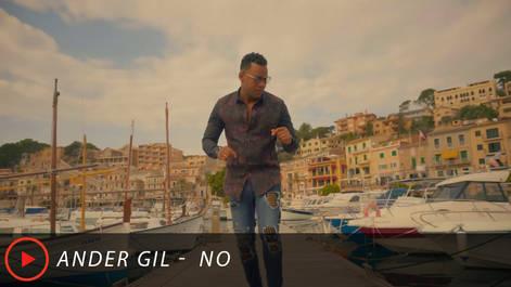 Ander-Gil---No.jpg