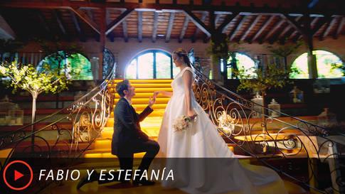 Fabio-y-Estefania.jpg