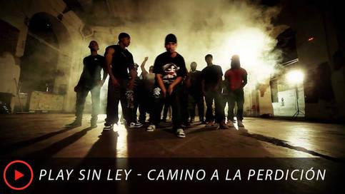 Play-sin-ley---Camino-a-la-perdicion.jpg