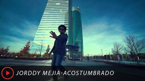 Jorddy-Mejia---Acostumbrado.jpg