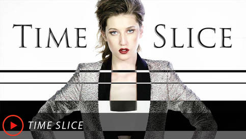 Time-slice.jpg