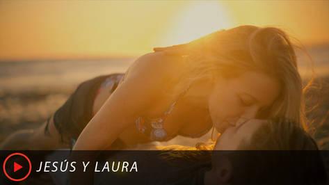 Jesus-y-Laura.jpg