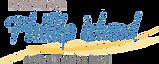 DPI Logo.png