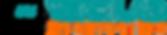 Test Logo tech lab ecu internet.png