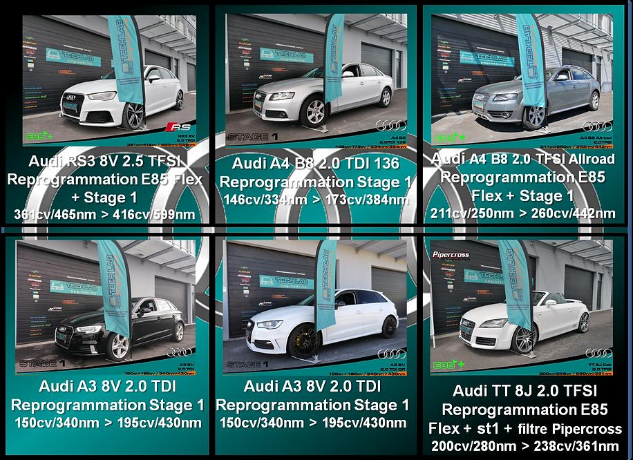 Audi 4.png