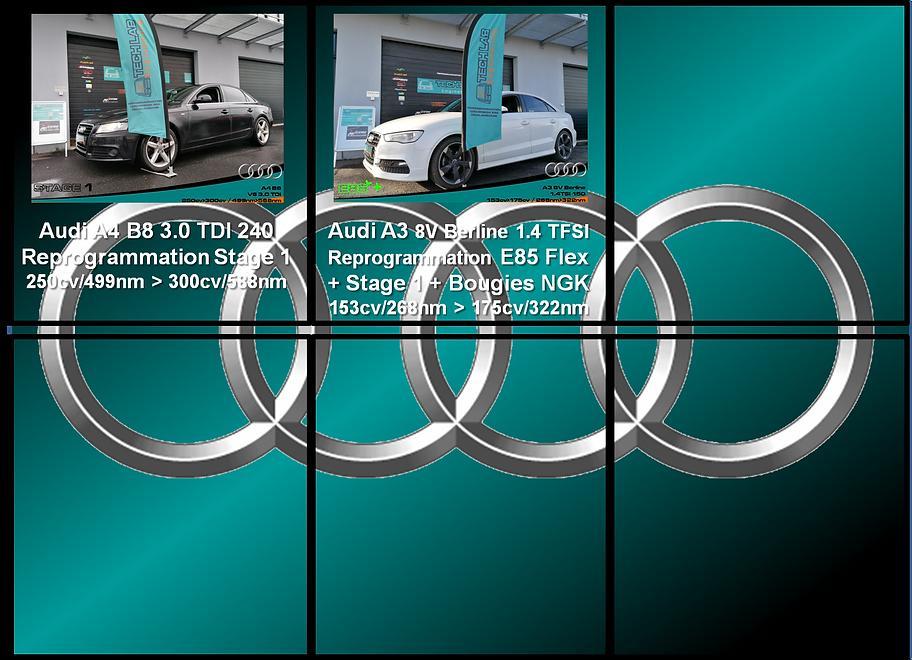 Audi 6.png