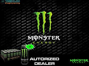 Monster dealer.png