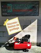 station gonflage.jpg