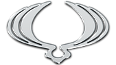 SsangYong-logo.png